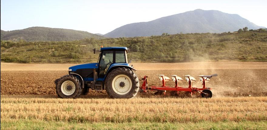 La misura agevolativa ha l'obiettivo di incentivare le micro e piccole imprese operanti nel settore della produzione primaria dei prodotti agricoli per l'acquisto di nuovi macchinari ed attrezzature di lavoro